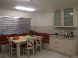 Kitchen Designs Pretoria Kitchen Designs Pretoria Traditional Kitchen Kitchen Frontiers
