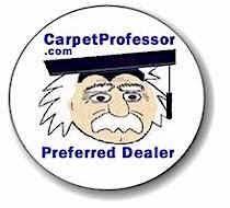 Craft Rug Mills Easton Pa Carpet And Flooring Easton Pa Page 6 Azontreasures Com