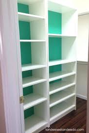 appealing bookcase with ladder and rail ikea rolling library
