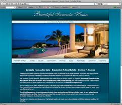 true web design from home 1600 840 web design for haceb home