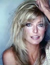 farrah fawcett hair color farrah fawcett farrah fawcett haircuts and hair style