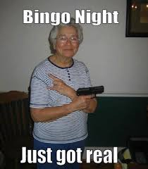 Funny Weird Memes - 10 weird and funny bingo memes
