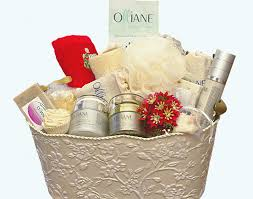 relaxation gift basket deluxe relaxation gift basket olliane personalized skincare