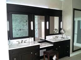home depot bathroom ideas fancy bathroom vanities home depot 30 bathroom vanity with sinks