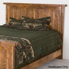 timber frame headboards headboards beds bedroom indoor