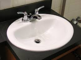 bathroom sink design sink faucet design darby wall bathroom sink mount washbowl