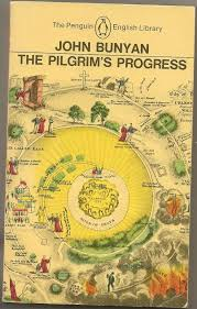 the pilgrims book 35 best pilgrims progress images on bunyan