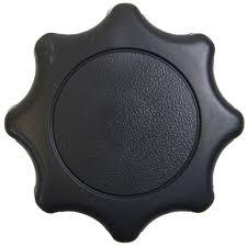 solara 1999 2003 toyota solara driver seat manual adjustment knob grey