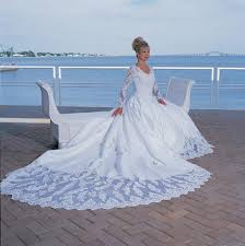 bridal wedding dresses white bridal wedding dress