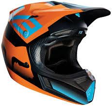 best motocross helmets fox mtb forks fox v1 vandal mx helmet helmets motocross pink fox