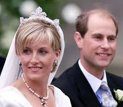 kate middleton wedding tiara royal wedding which royal tiara will kate middleton wear on