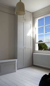 Built In Cabinet Designs Bedroom by Bedroom Inside Fitted Wardrobes Built In Storage Wall Best Place