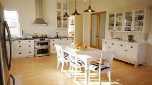 samira tv cuisine cuisine cuisine samira tv 2014 fonctionnalies industriel style