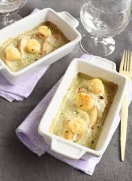 recettes de cuisine pour noel recette poisson noël recettes originales de poisson à noël