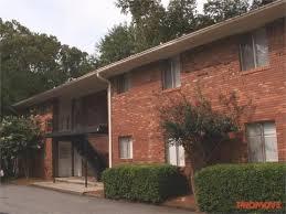 Four Bedroom Houses For Rent In Atlanta Ga Inman Park Atlanta Ga Apartments For Rent Realtor Com