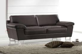 Corduroy Sectional Sofa Living Room Affordable Cheap Sectional Sofas Under Best Home