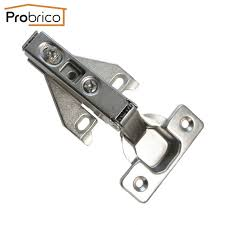 what size screws for cabinet hinges coffee table soft close cabinet hinges blum kitchen hinge styles