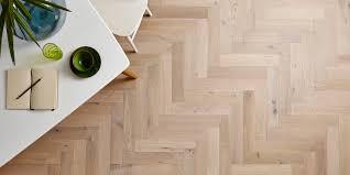 flooring herringbone pattern pallet wood floorherringbone