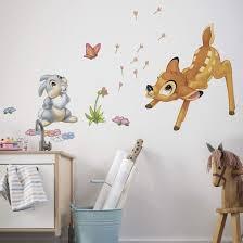 kinderzimmer wandtattoos wandtattoos wandsticker für kinder wall de