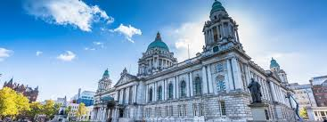 breaks to belfast european city breaks osprey holidays