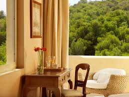 the margi choose your suite at the boutique treasure of athens