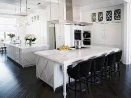 square kitchen islands kitchen ideas square kitchen island black kitchen island unique