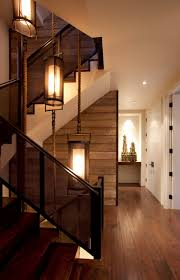 wood panel wall and staircase http www trdekor com tr