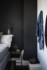 Grey Bedroom 25 Best Ideas About Grey Bedroom Walls On Pinterest Grey In
