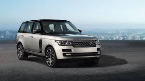 silver range rover black rims l405 16 ext loc30 black pk dfc 281 160430 1820x1023 jpg v u003d2