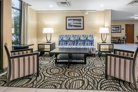 Comfort Inn Naples Florida Comfort Inn University 2017 Room Prices Deals U0026 Reviews Expedia