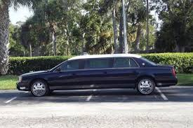 funeral cars for sale limousines for sale carsforsale