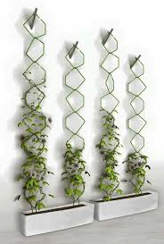 Indoor Hanging Garden Ideas Pin By Moonnur On Deco Pinterest Gardens Plants And Garden Ideas