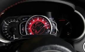 2014 dodge viper msrp dodge viper srt msrp cut by 15 000 sales already looking up