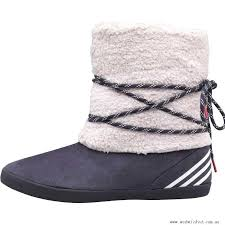 boots womens footwear sale clearance outlet boots