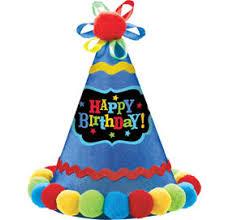 birthday hats birthday party hats birthday crowns birthday tiaras party city