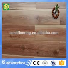 7mm 8mm 10mm 12mm ac3 ac4 ac5 herringbone laminate flooring buy