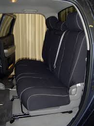 Toyota 60 40 Bench Seat 2014 Tundra Seat Covers Velcromag