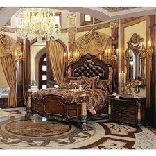 victorian style bedroom sets victorian style bedroom set 4 post bed canopy traditional style wood