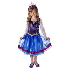 Target Halloween Costumes Toddlers Disney Frozen Anna U0027s Dress Target