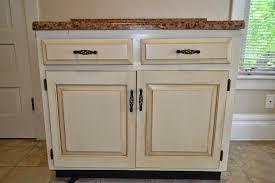 rustoleum cabinet transformations kit bar cabinet yeo lab
