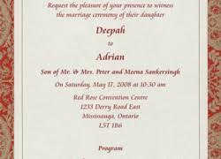 100 Hindu Wedding Invitations Your Blank Wedding Invitations Marialonghi Com
