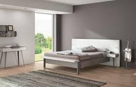 chambre chocolat et blanc chambre couleur et chocolat blanc clair beige blanche deco taupe