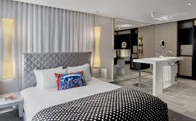 unique hotel london spectacular rooms w london