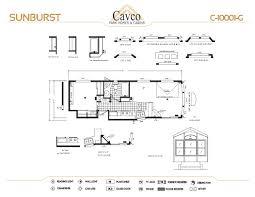 Arthur Rutenberg Floor Plans Pembroke Incredible Cavco Floor Plans Evolveyourimage