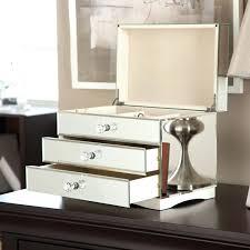 Mirror Jewelry Armoire Target Mirror Jewelry Box Diy Stand Up Mirror Jewelry Box Canada Mirror