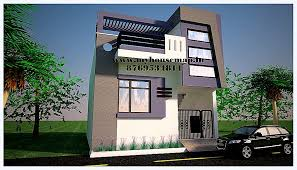 Interior Design Ideas For Indian Homes House Plan Fresh 3d House Plans Indian Style House Plans In