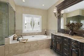 brilliant small master bathroom design ideas with small master