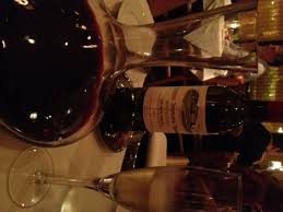 learn about chateau troplong mondot 1994 chateau troplong mondot emilion grand cru food wine