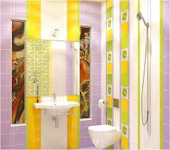 Bathroom Floor Tile Ideas For Small Bathrooms Bathrooms Design Best Bathroom Floor Tiles Ideas Kitchen And