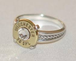 bullet wedding rings bullet jewelry etsy